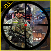 Karachi Operation 2017 1.1