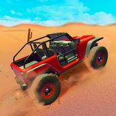 Super Safari Jeep Racing 1.0.2
