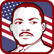 Martin Luther King Jr. - Quiz 1.0