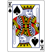 Poker Heads Up: Fixed Limit 2.0.760