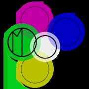 Circle Squish 1.4.3