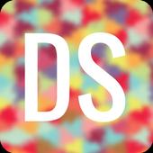 Dubshare - Dubsmash downloader 1.5