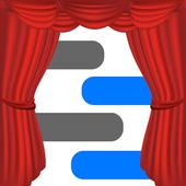 Curtains Messenger 1.0.2