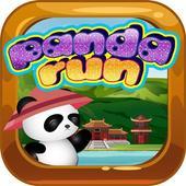 Panda Run 5.6