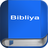 Ang dating biblia download to pc 7