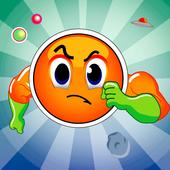 Galaxy Ball FreeThe Northern Bureau GamesAction