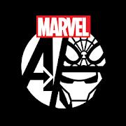 Marvel Comics 3.10.11.310374