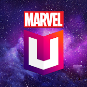 Marvel UnlimitedMarvel ComicsComics 6.9.2