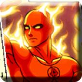 Marve Nemesis Heroes Fighting 2