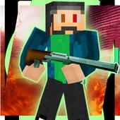 Block War Craft Termination C10.2
