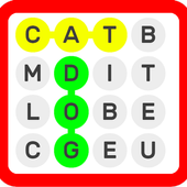Word search ~ Animals For Kids 1.1.7z