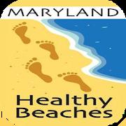 Maryland Healthy Beaches 1.1.3