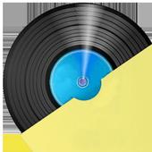 Mashuper - Remix & Mashup Tool 1.2.5