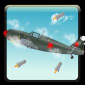 AirCraft Revenge 1.0