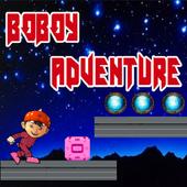 Boboy Adventure 1.0.2