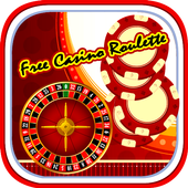 Free Casino Roulette 1.0