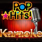 Top Hits Karaoke Indonesia Offline 1.0.3