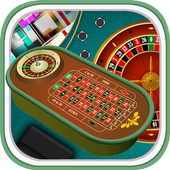 Royal Vegas Roulette 1.0