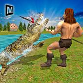 Legend Crocodile War 1.0