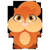 Squirrel Jumper 1.0