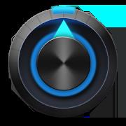 com.mascasobacos.administrator icon