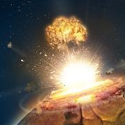 AsteroidAttack 1.3