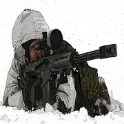 Shot Sniper 2.1
