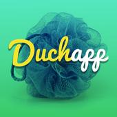 Duchapp EN 1.04