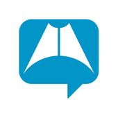 Masergy Communicator Tablet 22.0.2.0