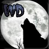 Werewolf Game for Kids 1.0