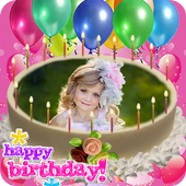 Happy Birthday Cake Name And Photo On Cake 1 3 Apk Download