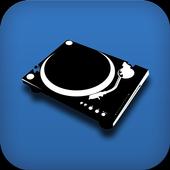 Music Mixer DJ Studio 1.5.2