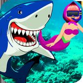 Masha And Shark 1.5