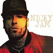 Nicky Jam Top Songs 1