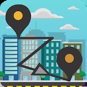 Calculadora de Tarifa -Transport Público y Privado 2.0