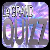 Le grand Quizz 1.0.2.0
