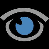 LensAPP 1.22.76.0