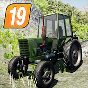 Farming World Pro 2019 1