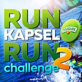 Kapsel Run 2 Challenge 2.4