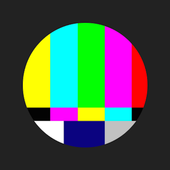 Panama Video 1.35