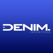 Denim Industries 1.1