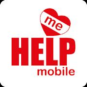 HELP mobile 1.00.027