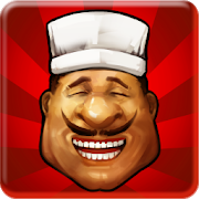Cooking Master 1.7