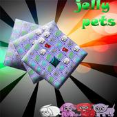 jelly pets 1.0