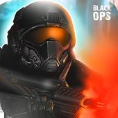 Black Ops 3D-Survival Shooting 1.1