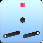Pinball Sniper : Star 1.0