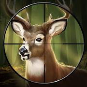 Hunt It 2.0.3
