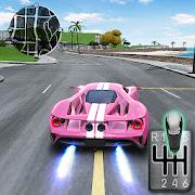 Race the Traffic 1.2.1