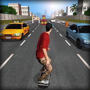 Street Skater 3D 1.3