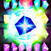 Cube Match 3D 1.0
